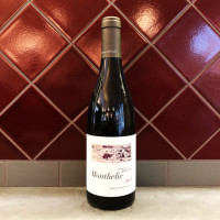 2017 Monthelie Domaine Roulot