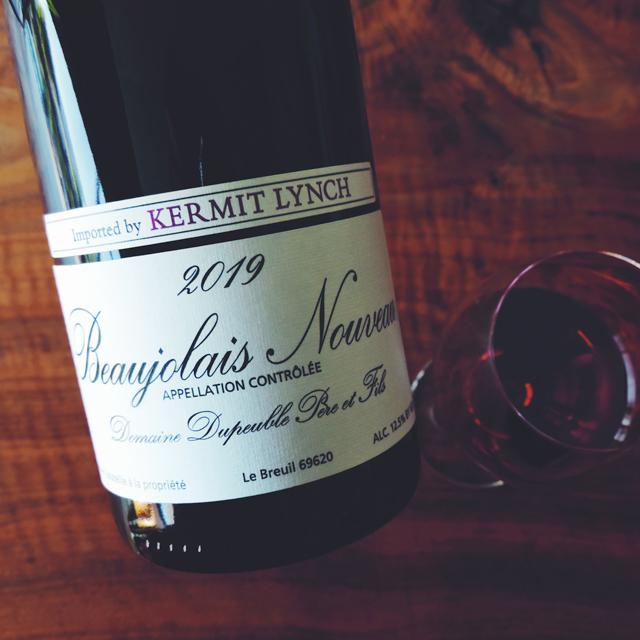 , ©  - Kermit Lynch Wine Merchant