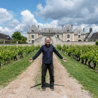 Making a Case for the Loire 12-Bottle Sampler