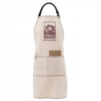 Natural Kermit Lynch Apron