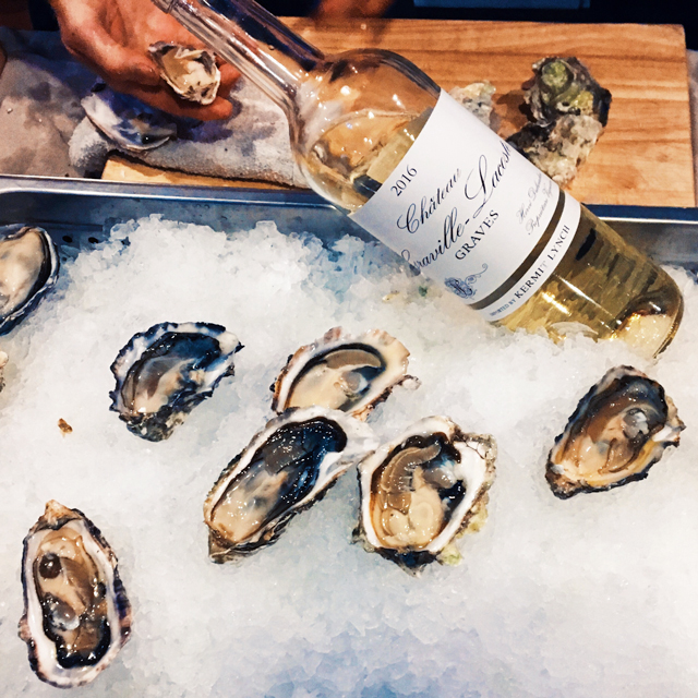 Our Top Oyster Wines Shucking Revelations 6-Pack
