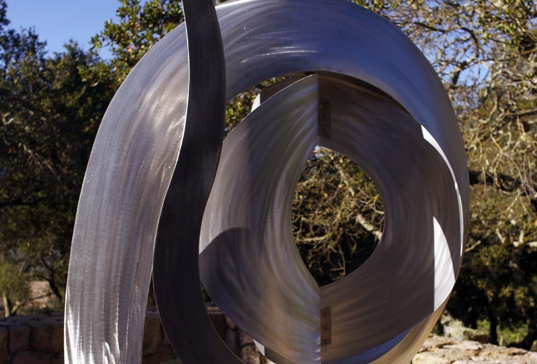 Wind Note Dan Haynie, 2008