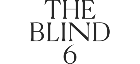 The Blind 6 - SommSelect Wine Club