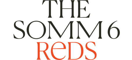 The Somm 6 Reds - SommSelect Wine Club