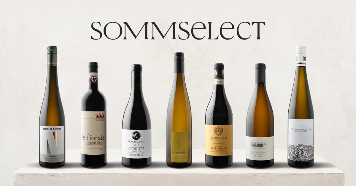 www.sommselect.com
