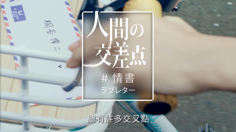 2016_cn_2016_015_hero_1