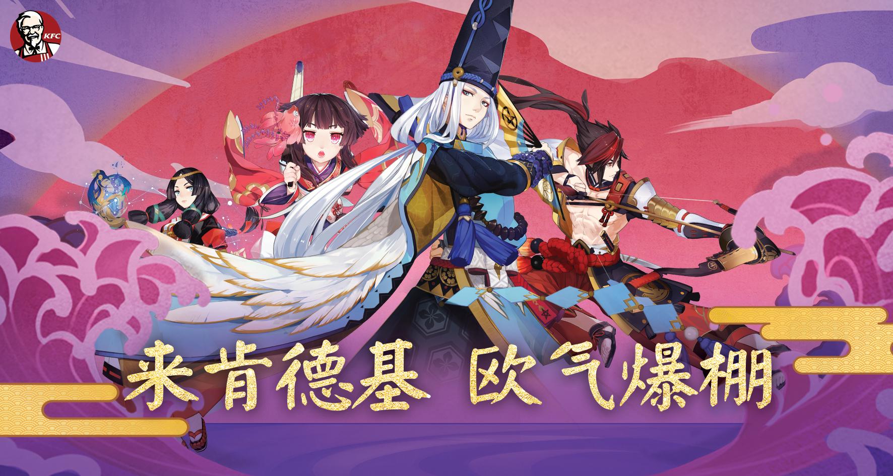 2017_cn_2017_e172-cd-100981346_hero_1