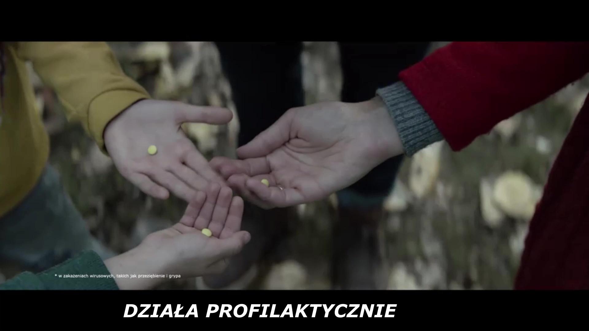 2017_pl_2017_43_hero_1