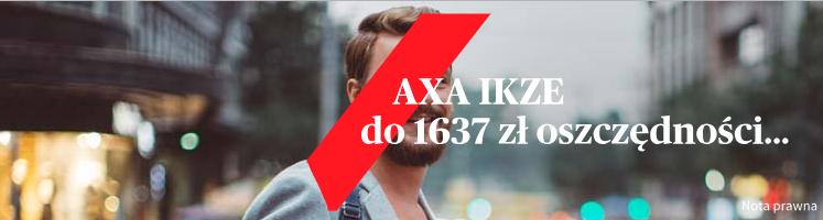 2018_pl_2018_31_hero_1