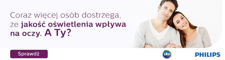 2018_pl_2018_54_hero_1