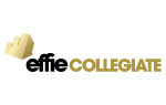 Effie Collegiate
