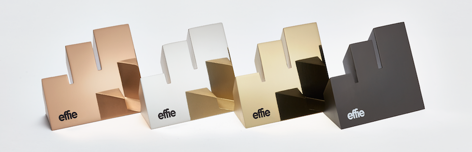 About Effie Worldwide