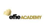 Effie Academy