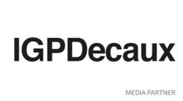 Igpdecaux_2x_slider