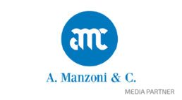 Manzoni_2x_slider