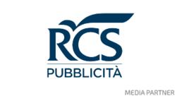Rcs_2x_slider