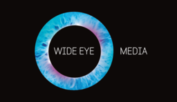 Wem_for_effie_site_slider