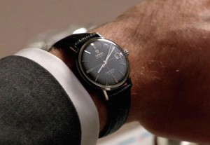 Post image for Watch That Wrist: Five reasons why a luxury timepiece is a worthwhile investment