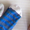 Thumbnail image for Lean Wardrobe: Packing for a five-day jaunt to Hawaii