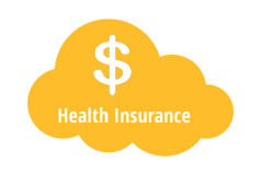Customer service solutions for health insurers