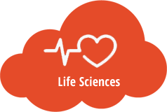 Customer service solutions for life sciences