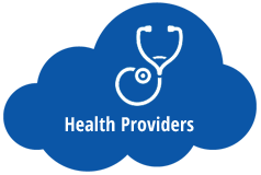 Customer service solutions for health care providers