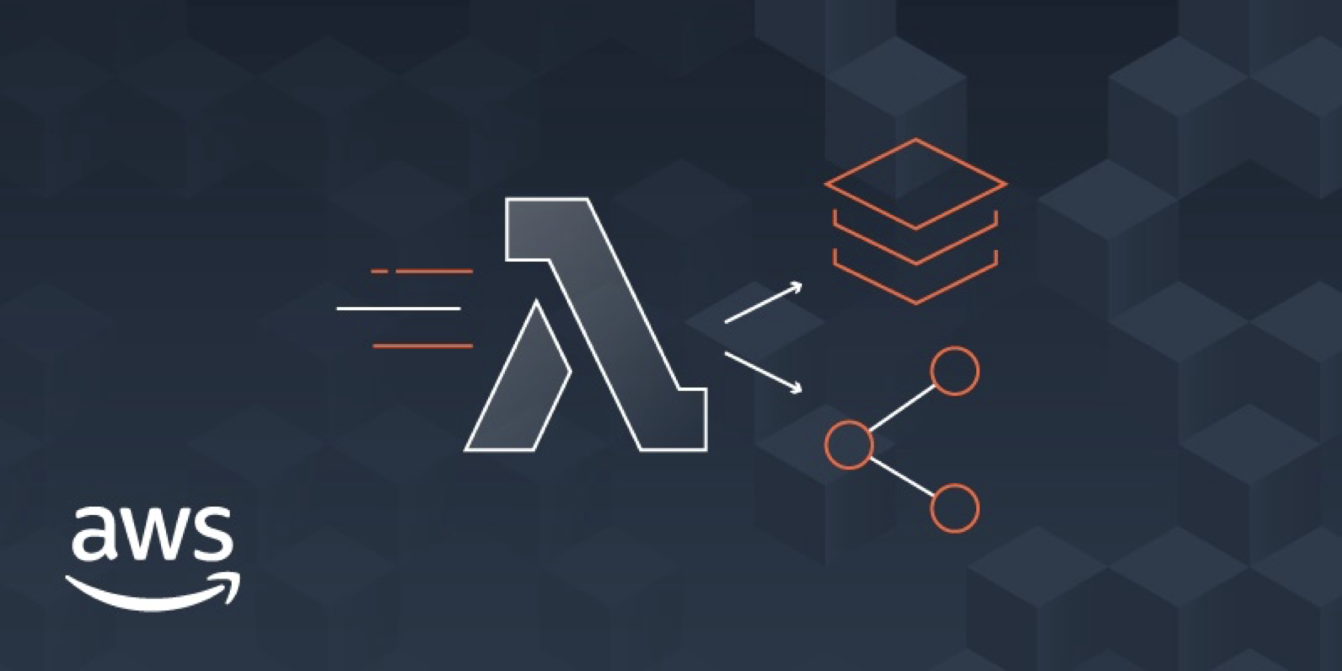 Automating AWS Lambda Layer Creation for Python with Makefile