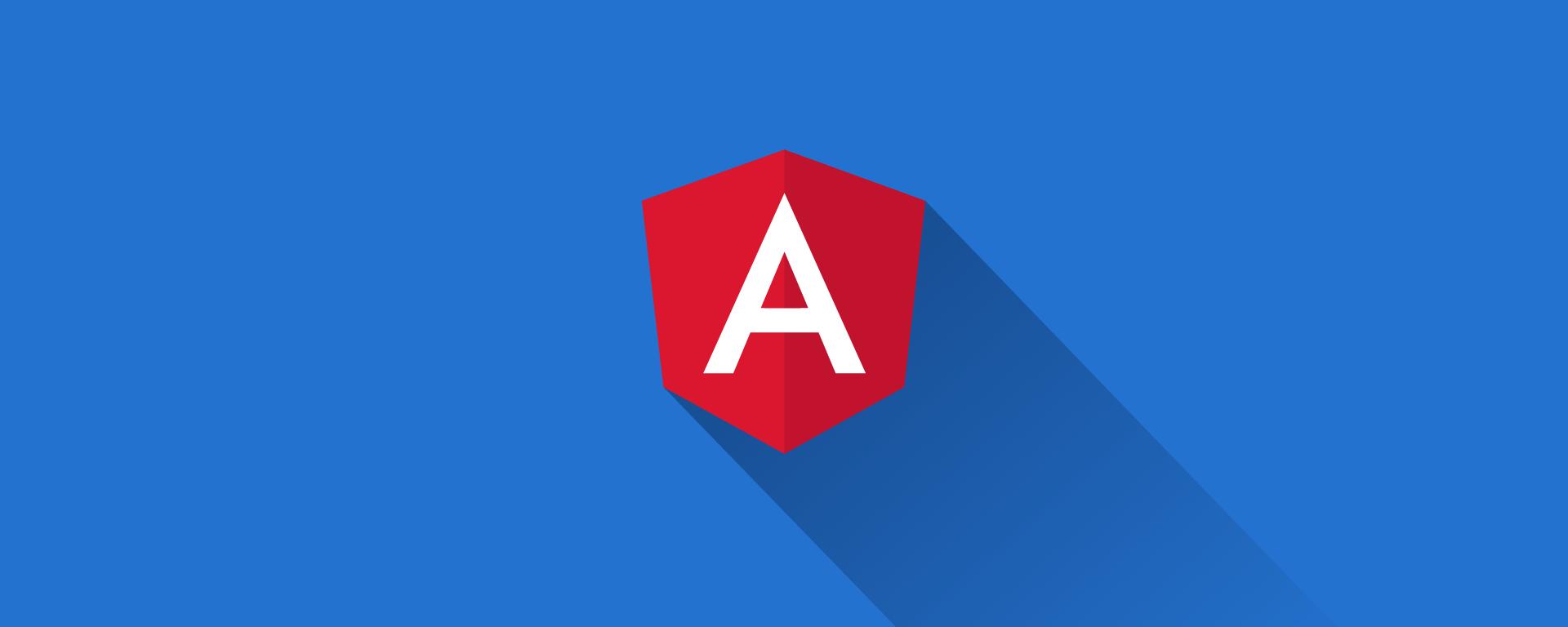 Using Angular HttpClient the right way