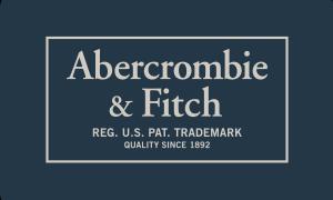 ABERCROM_515