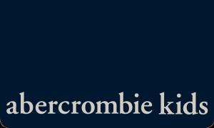 ABERCROM_516