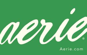 Aerie Everyday e-Giftcard | SKU: 0029534476