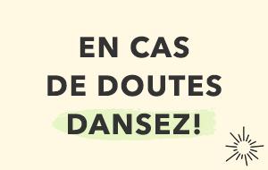 aerie Dansez French eGC