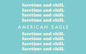AE Facetime