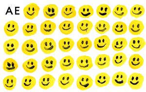 AE Smiles