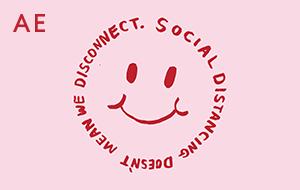 AE Social
