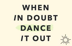 aerie Dance eGC
