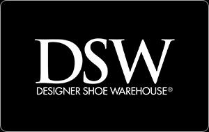 DSW Everyday