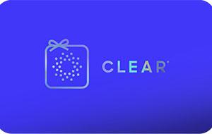 FaceplateAlt_CLEAR_1020892