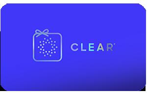 FaceplateAlt_CLEAR_1020893
