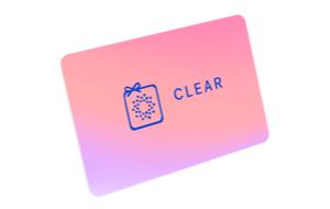 FaceplateAlt_CLEAR_1021056