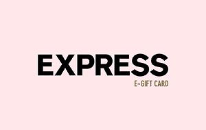 EXPRESSB2C_1019891
