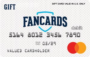 FaceplateAlt_FANCARDS_10612