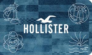 HOLLSTR_520