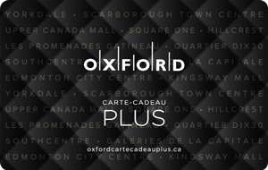 FaceplateAlt_OXFORD_10494