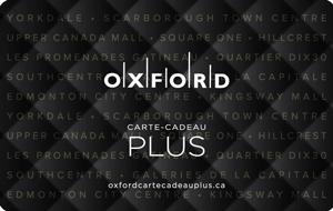 oxford-fr