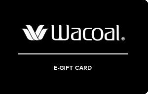 WACOAL_1019837