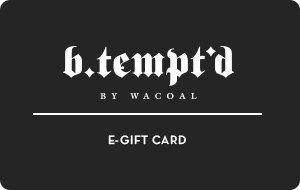 WACOAL_1019838