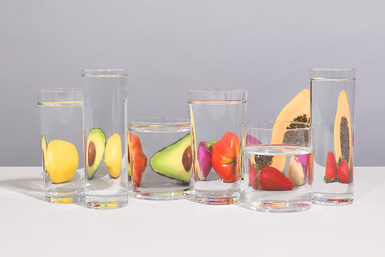 Calorie Restriction Waterglasses Edit 2 1500X1000