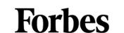 Forbes Ssm