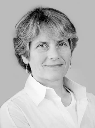 Advisors Carolyn Bertozzi